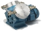 knf-diaphragm-pump