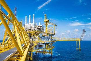 pétrole-et-gaz